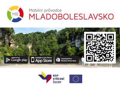 banner_mladoboleslavsko